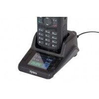 Hytera CH20L04 Intelligent Charger (With Display)