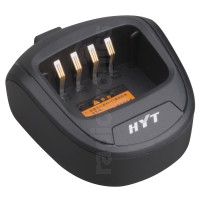 Hytera CH10A03 TC610, TC620 & Power446 Charger Pod