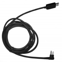 Hytera PC26 USB Programming Cable
