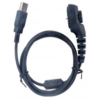 Hytera PC38 USB PD7 Series Programming Lead