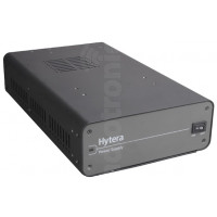 Hytera PS22002 13.8v 300w Radio & Repeater Power Supply