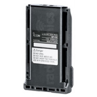 Icom BP-232 2000mAh Lithium Battery