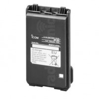 Icom BP-265 IC-F3002 & IC-F4002 2000mAh Lithium Battery