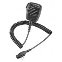 Icom HM-159LA Remote Speaker Microphone