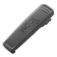 Icom MB-133 Genuine F2000/F29SR Belt Clip