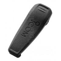 Icom MB-124 IC-F3002 IC-F4002 Belt Clip