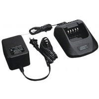 Kenwood KSC-25 Rapid Charger