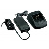 Kenwood KSC-32 Single Charger
