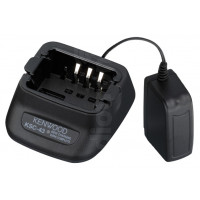 Kenwood KSC-43 Single Charger