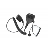 Motorola MDRLN4885B Earbud with 3.5mm Plug