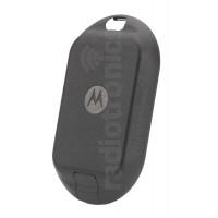 Motorola HKLN4440B CLP Hi Cap Battery Cover