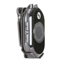 Motorola HKLN4438 CLP Belt Holster