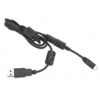 Motorola HKKN4027A XT Series Programming Cable