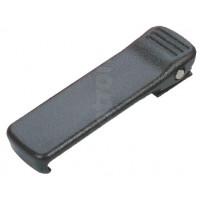 Motorola HLN8255 CP040 / DP1400 Belt Clip