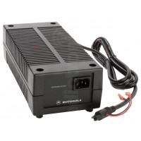 Motorola HPN4007D Base Radio Power Supply