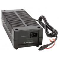 Motorola HPN4007D Base Radio Power Supply