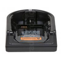 Motorola IXPN4028 Single CLP Charger Pod & PSU