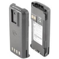 Motorola PMNN4082BR PMNN4082AR P145 P165 P185 1400mAh NiMH Battery