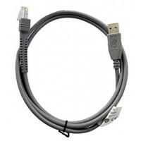 Motorola PMKN4147A DM1400 Programming Lead