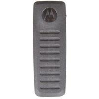 Motorola PMLN6086A ATEX DP4401-Ex Belt Clip
