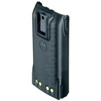 Motorola PMNN4151AR (HNN9008) 1300mAh NiMH GP340 Battery