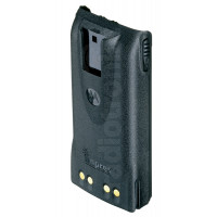 Motorola PMNN4157 FM IMPRES 2000mAh NiMH Battery