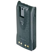 Motorola PMNN4159AR (PMNN4156AR) 2600mAh Li-Ion IMPRES GP340 Battery