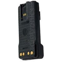 Motorola PMNN4488A DP4400e DP4600e DP4800 DP4800e 3000 Lithium Vibrating Battery
