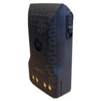 Motorola PMNN4502A DP3441/e 3000mAh Lithium Battery