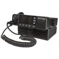 Motorola (Alfatronix) PMPN4076A DM4400 DM3400 Series PSU Desk Stand