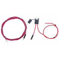 Motorola RKN4136A DM3/DM4 Ignition Sense Switch Cable
