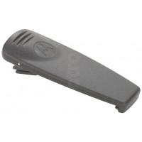 Motorola RLN6307 XTNi & XTNiD Belt Clip