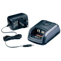 Motorola PMLN5194B IMPRES Single GP340 Charger