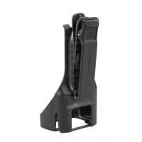 Motorola HKLN4510A XT420 & XT460 Belt Clip Holster