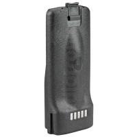 Motorola PMNN4453AR 3000mAh XT420 & XT460 Battery