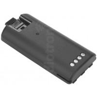 Motorola RLN6351C XTNi & XTNiD 1100mAh Li-Ion Battery