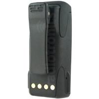 Tait T03-00011-CAAA 2400mAh TP8100 & TP9400 Battery