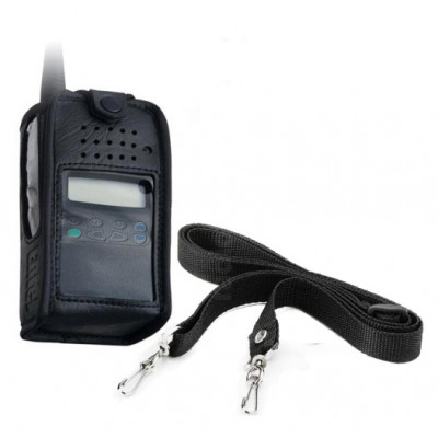 Entel CFC450 HX Series Carry Case