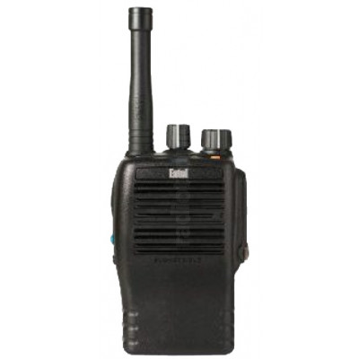 Entel DX482s UHF (400-470MHz) DMR Digital Two Way Radio