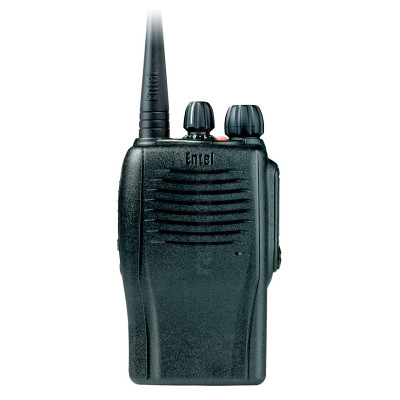 Entel HX482 UHF Two Way Radio