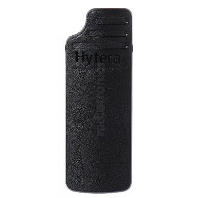 Hytera BC30 PDC760 Belt Clip