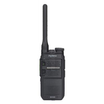Hytera BD305LF Licence Free Two Way Radio
