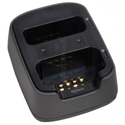 Hytera CH10L22 BD305LF BD305 Battery Charger Pod