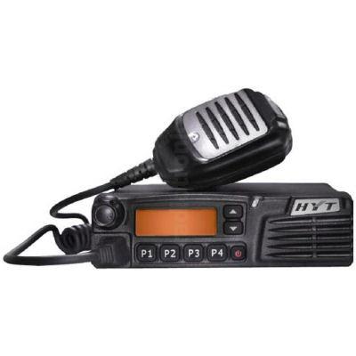 Hytera HYT TM610 Mobile Two Way Radio