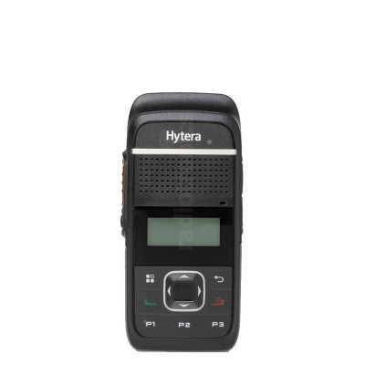 Hytera PD355 UHF Digital Compact Radio
