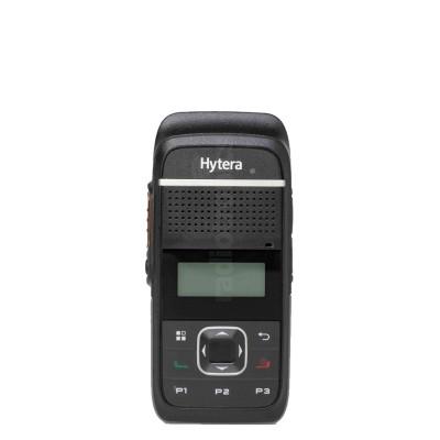 Hytera PD355 UHF Digital Compact Radio