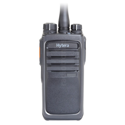 Hytera PD505LF (Front View)
