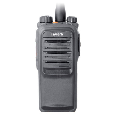Hytera PD705LT Digital Two Way Radio