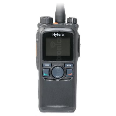 Hyyera PD755