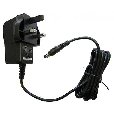 Hytera PS1016 UK Power Supply